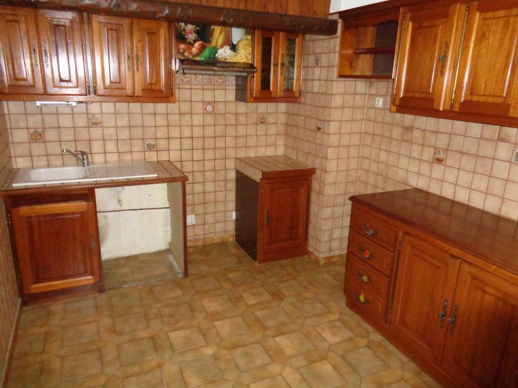 achat immobilier la crau et environ maison appartement villa vendre. Black Bedroom Furniture Sets. Home Design Ideas